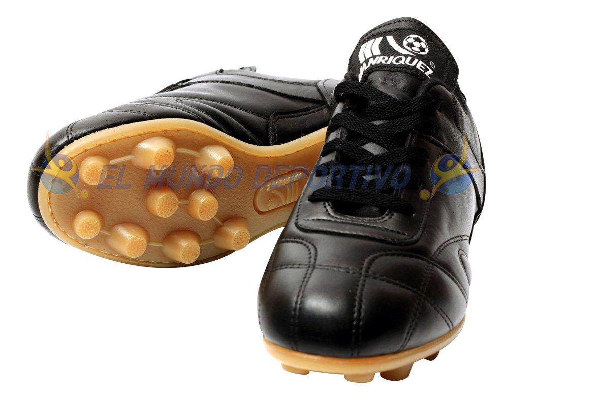 Zapato futbol Manriquez Choclo Classic