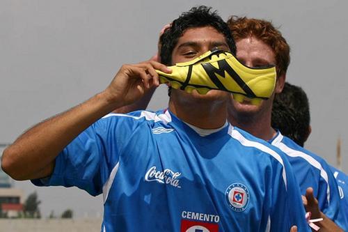 Javier-Orozco-vs-Pumas-A08