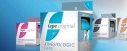 Tape-original-principal